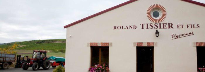 Domaine-Roland-Tissier-et-Fils3
