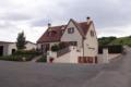 Domaine-des-vieux-pruniers-La-maison