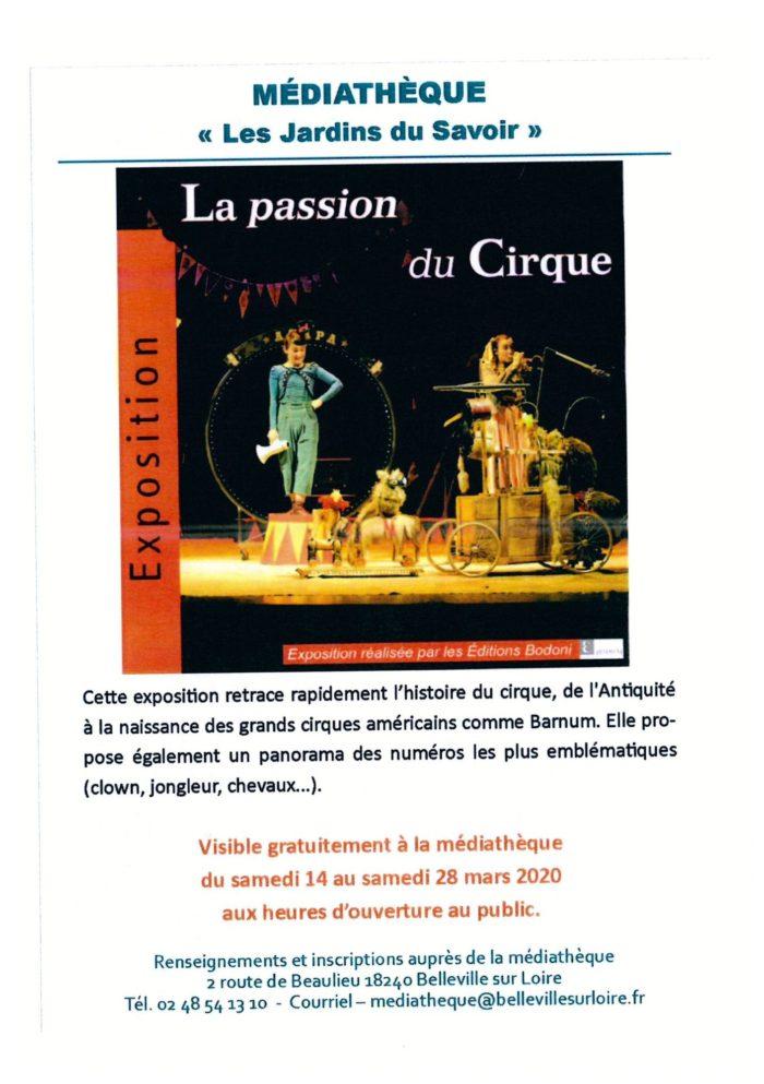 Exposition-La-Passion-du-cirque