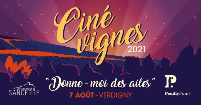 FESTIVAL-CINEMA-1200x627px-2021
