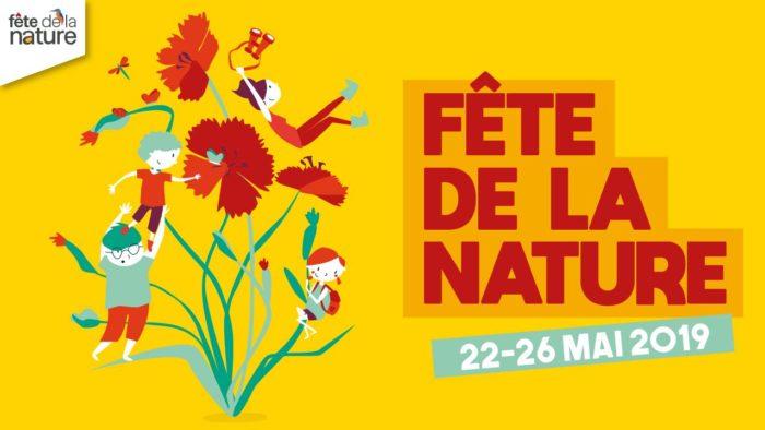 Fete-de-la-nature-2019