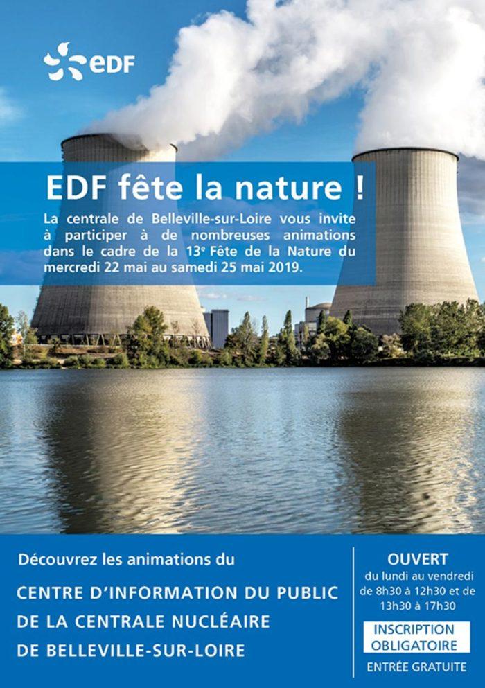 Fete-de-la-nature-centrale-nucleaire