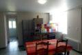 GITE DE LA MARE CB24304 SANTRANGES CUISINE 2