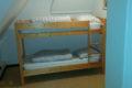 GITE LA BOUINOTTE THOU SL017 CHAMBRE ENFANTS