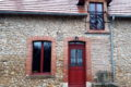 GITE-LA-GRANDE-BORNE-SANTRANGES-SL036-FACADE