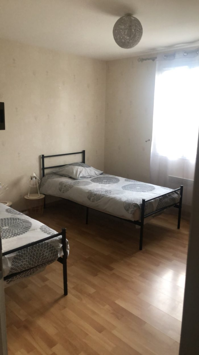 Gite-TALHAOUI-Sonia—Chambre-1