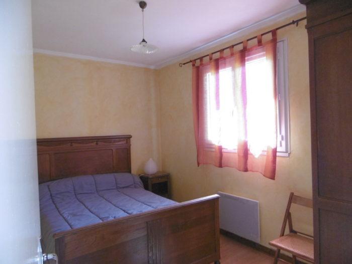 Gite-de-la-Quenaudiere-Chambre-1-2