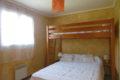 Gite-de-la-Quenaudiere-Chambre-2-2