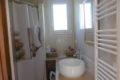 Gite-de-la-Quenaudiere-Salle-d-eau-2