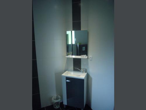 Gite-les-Tanneries-Salle-de-bain-2