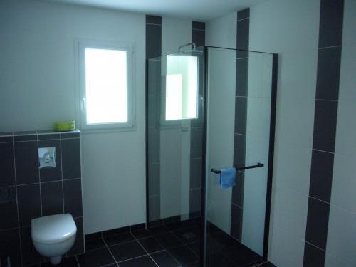 Gite-les-Tanneries-Salle-de-bain