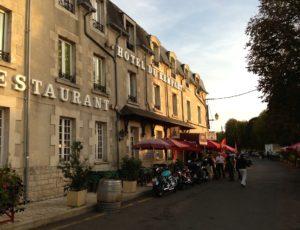 Hotel-du-Rempart-2