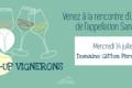 Image tourinsoft – Gitton