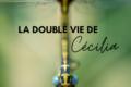 Inventaire cécilia session 2