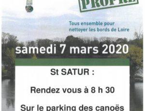 J-aime-la-Loire-propre-4