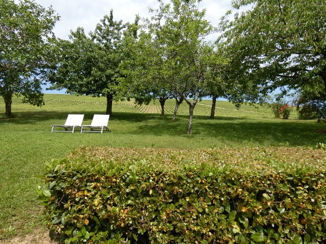 Jardin-gite-des-vignes-soleil-repos