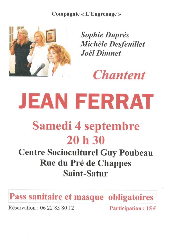 Jean-Ferrat-Saint-Satur-04-septembre-2021
