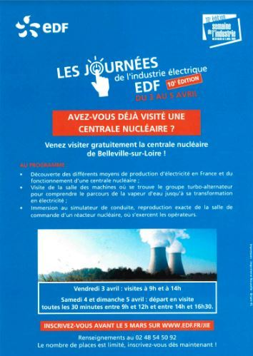 Journees-de-l-industrie-2020-2