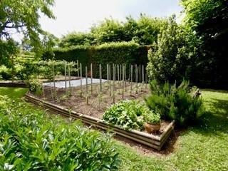 L-Annexe-jardin-2