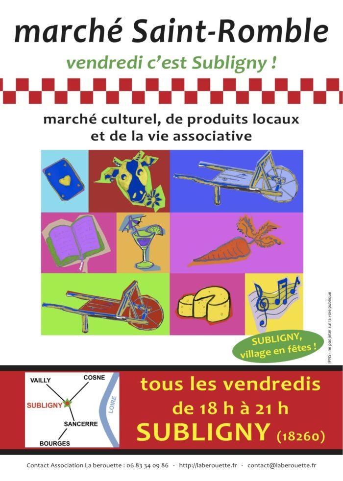 LABR-Affiche-Marche-JPG