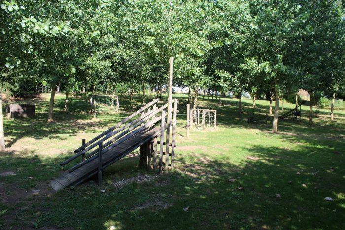 La-Brissauderie-Jardin-2