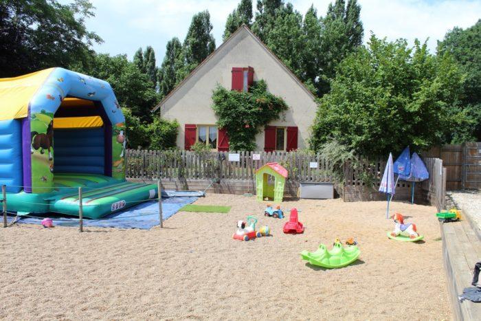 La-Brissauderie-Jeux-gonflables