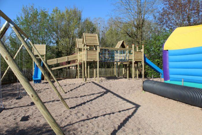 La-Brissauderie-Jeux-pour-les-enfants