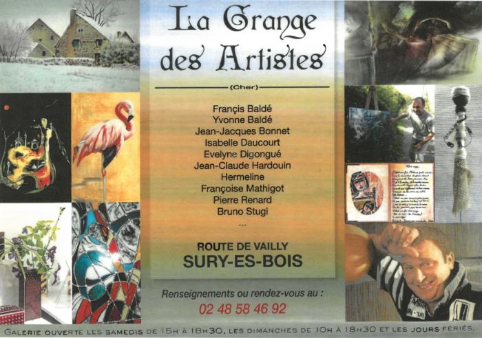 La-Grange-des-artistes