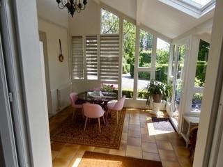 La-Veranda-salon-Verdigny