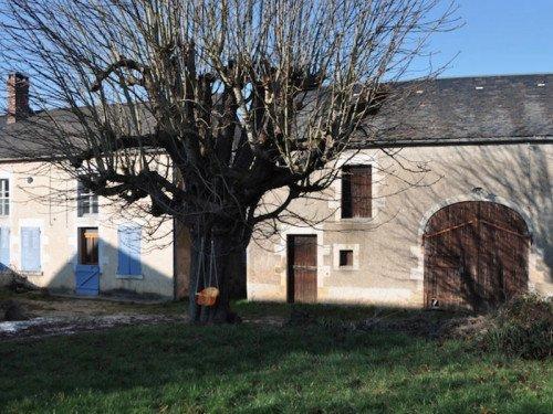 La-ferme-Sancerroise