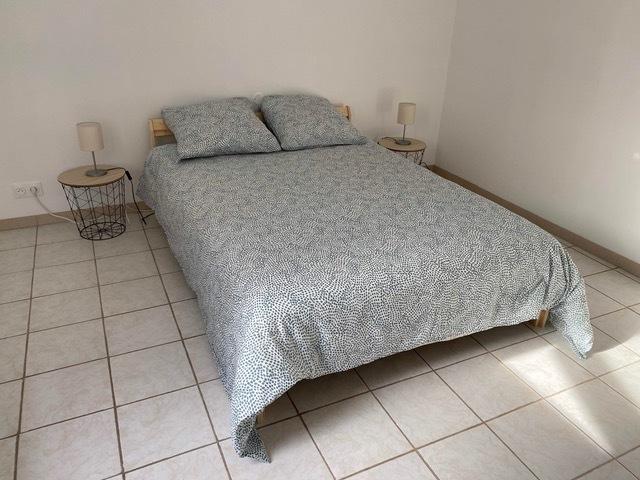 Lebel chambre