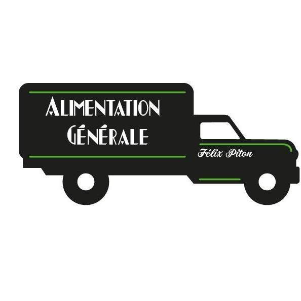 Logo Alimentation Générale Sancerre