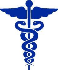 Logo-Medecins-2