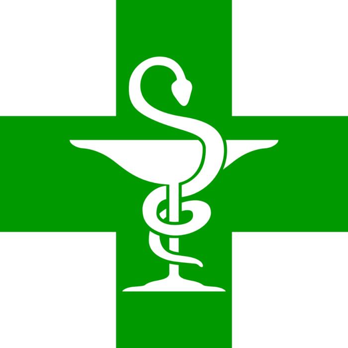 Logo-pharmacie-2