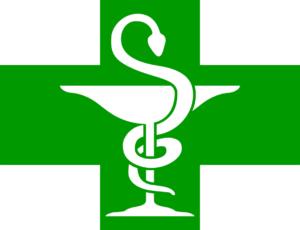 Logo-pharmacie-4