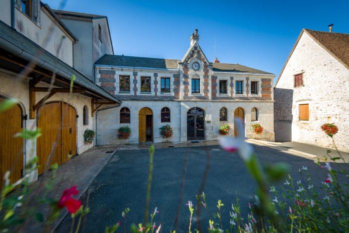 Orchidees-chateau-Sancerre-Christophe-GAGNEUX_DSC6276