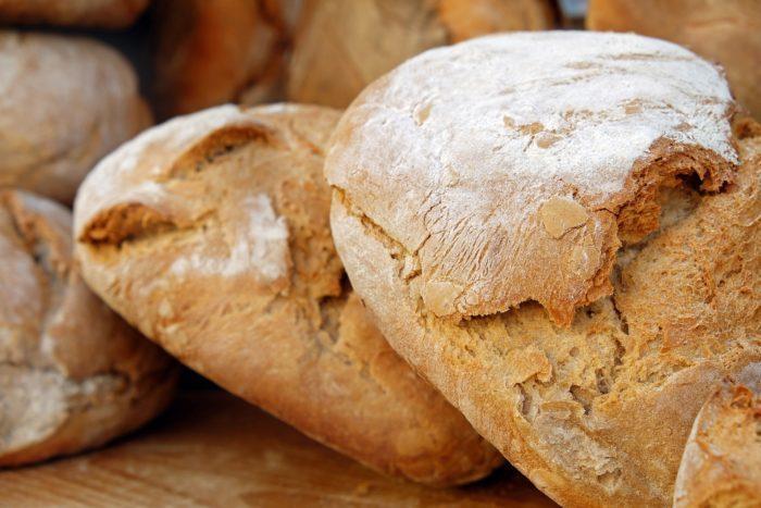 Pixabay – boulangerie
