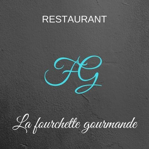 Restaurant La Fourchette Gourmande