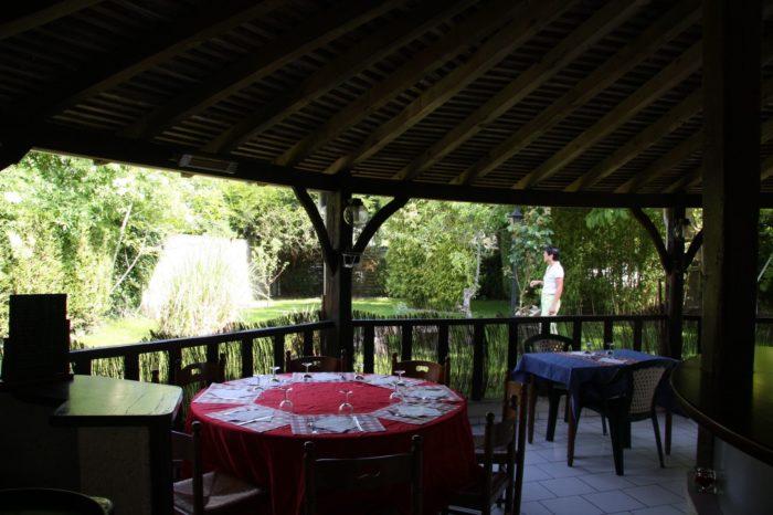 Restaurant-Le-Ptit-Berry—Terrasse