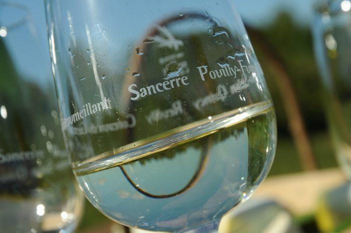 SANCERRE-SUNSETWINE1
