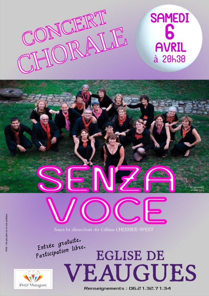 SENZA VOCE  EBAUCHE 2-page-001