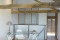 SL047-Gite-des-Remparts-Sancerre-Coin-bureau-etage