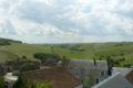 SL047-Gite-des-Remparts-Sancerre-Vue-depuis-loggia