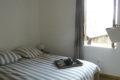 SL047-Gite-des-Remparts-Sancerre-chambre