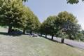 Saint-Romble