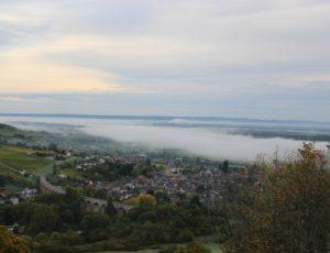 Saint-Satur depuis Sancerre (oct. 2019) (8)