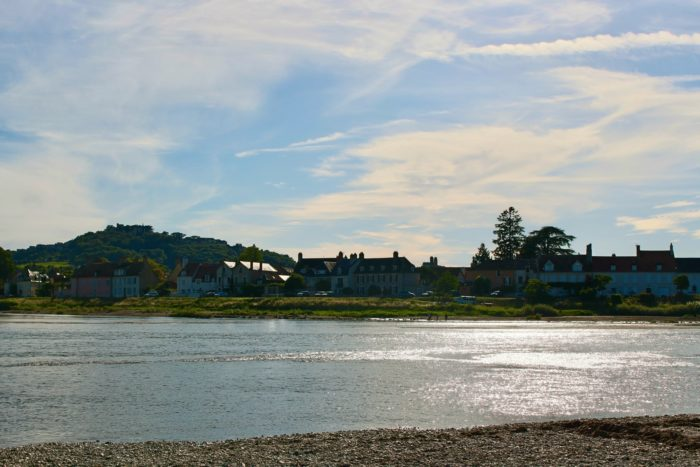 Saint-Thibault – bord de Loire4
