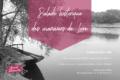Samedi 22 août – 20h Balade historique des mariniers de Loire Conduite par Sophie et Jean-Claude Boursin Rdv 47, quai Hervé-Mhun – Saint-Thibault Participation libre Renseignements et réservations _ Tél. 02 48