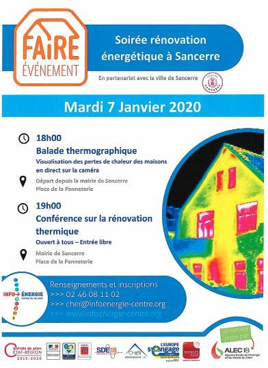 Soiree-renovation-energetique-a-Sancerre