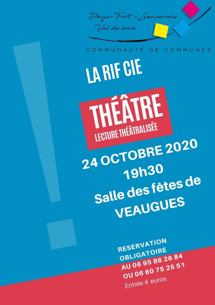 TRACT-THEATRE-VEAUGUES-24-OCT-20
